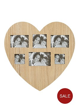 heart-multi-aperture-frame-wood-veneer