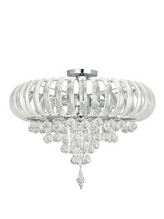 pembroke-ceiling-light