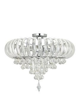 pembroke-ceiling-light
