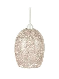 gatsby-easy-fit-pendant