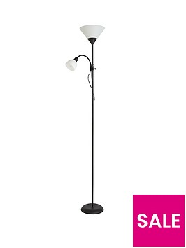 mother-and-child-floor-lamp