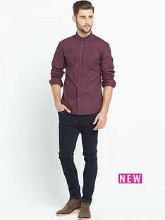 goodsouls-long-sleeve-poplin-shirt