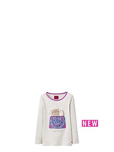 joules-long-sleeve-jersey-cat-top