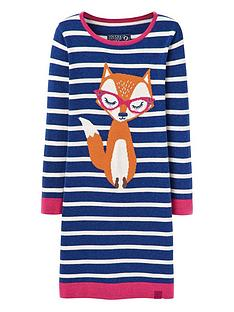 joules-joules-knitted-dress