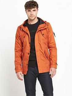 fly53-burton-mens-jacket