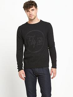 fly53-balok-mens-sweatshirt