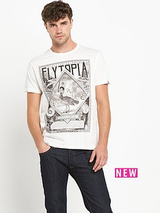 fly53-fly53-phonica-t-shirt