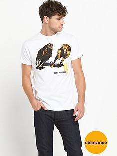 fly53-bark-life-t-shirt