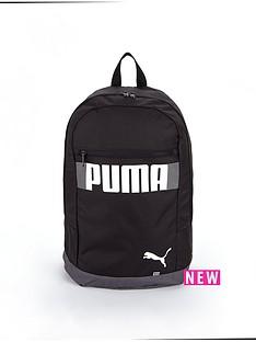 puma-puma-yb-pioneer-ii-backpack