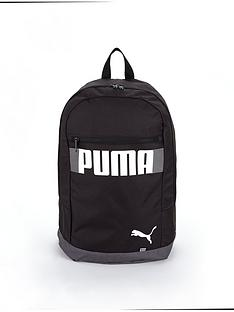 puma-yb-pioneer-ii-backpack