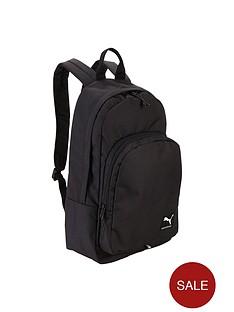 puma-puma-yb-acadamy-backpack
