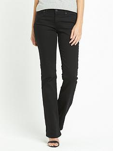 levis-715-bootcut-jean-black-sheep
