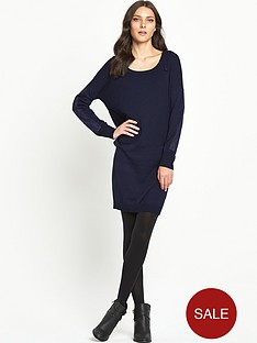 g-star-raw-becka-knit-dress