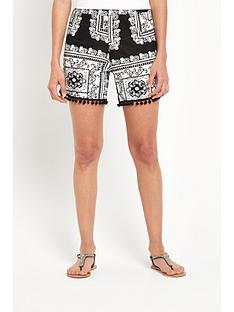 resort-pom-pom-jersey-beach-shorts