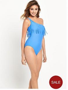 resort-resort-fringe-swimsuit