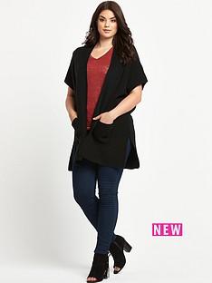 so-fabulous-sleeveless-split-side-maxi-cardigan
