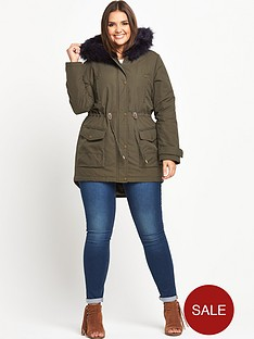 so-fabulous-faux-fur-hooded-parka