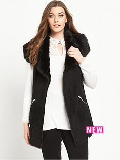 so-fabulous-faux-fur-suedette-gilet