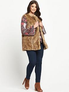 so-fabulous-all-over-faux-fur-gilet
