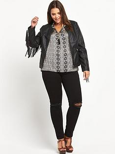 so-fabulous-pu-fringe-biker-jacket