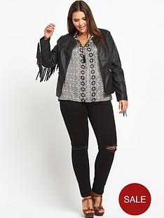 so-fabulous-pu-fringe-biker-jacket