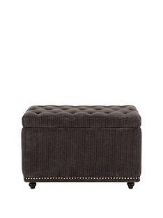 laurence-llewelyn-bowen-raffles-fabric-ottoman