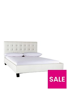 chelsea-jewel-bed-frame-with-mattress-options-buy-and-save