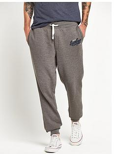 jack-jones-jack-amp-jones-david-sweat-pant