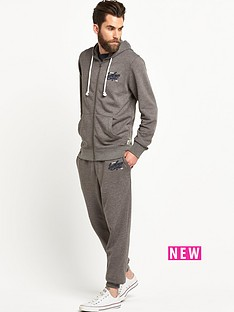 jack-jones-jack-amp-jones-david-sweat-zip-hood