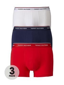 tommy-hilfiger-tommy-hilfiger-3pk-premium-essentials-trunk