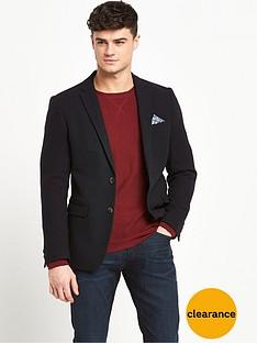 selected-selected-mark-blazer