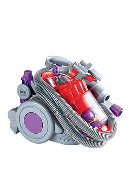 casdon-dc22-vacuum-cleaner