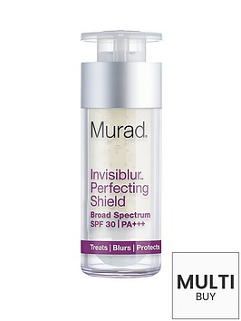 murad-invisiblur-perfecting-shield-amp-free-murad-hydrating-heroes-set