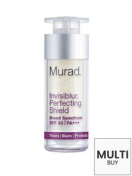 murad-invisiblur-perfecting-shield-amp-free-murad-prep-amp-perfect-gift-set