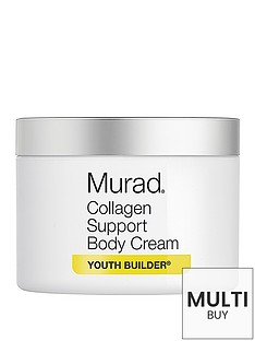 murad-collagen-support-body-cream