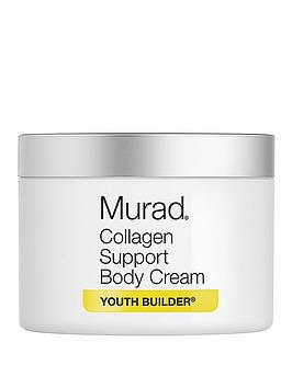 murad-collagen-support-body-creamnbsp