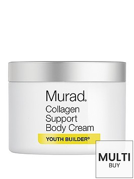 murad-free-gift-collagen-support-body-creamnbspamp-free-murad-favourites-set