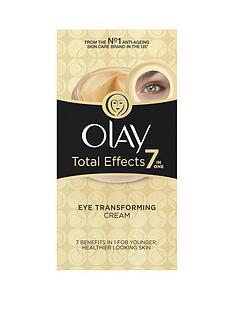 olay-total-effects-moisturiser-eye-transforming-cream-15ml
