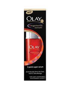 olay-olay-regenerist-3-point-super-firming-s