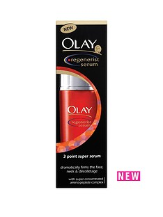 olay-olay-regenerist-3-point-super-firming-serum-50ml