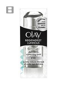 olay-olay-regenerist-luminous-dark-circle-eye