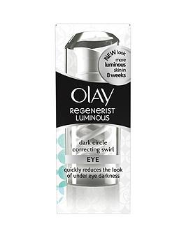 olay-olay-regenerist-luminous-dark-circle-eye