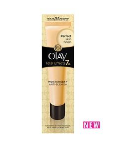 olay-total-effects-blemish-care-moisturiser-50ml