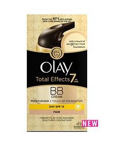 olay-olay-total-effects-touch-of-foundation-bb-day-moisturiser-fair-spf15-50ml