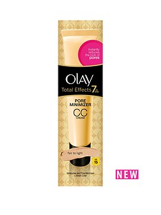 olay-olay-total-effects-pore-minimiser-cc-cream-fair-to-light-50ml