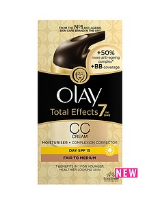olay-total-effects-moisturiser-cc-cream-light-spf15-50ml