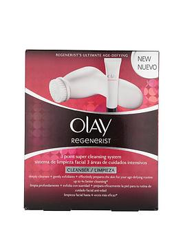 olay-olay-regenerist-3-point-super-cleansing