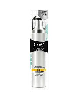 olay-regenerist-luminous-day-cream-spf20