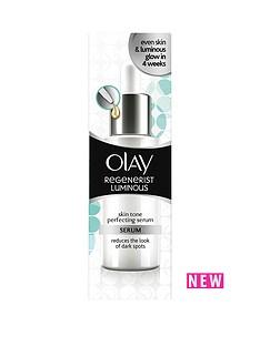 olay-olay-regenerist-luminous-skin-tone-perfecting-serum-40ml