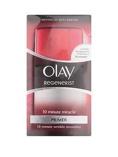 olay-olay-regenerist-super-10-minute-miracle-facial-moisturiser-50ml